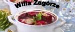 Catering Wigilijny 2016 - Uroczysta kolacja wigilijna w siedzibie Twojej firmy! - Warszawa i okolice
