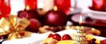 Catering wigilijny, świąteczny z Willi Zagórze pod Warszawą- dla firm i do domów - dania świąteczne, wigilijne na wynos - cała Warszawa i okolice, Sulejówek, Halinów