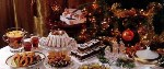 Wigilia 2015 - Uroczysta kolacja wigilijna w Willi Zagórze pod Warszawą! Niezapomniane spotkania świąteczna dla firm  i nie tylko w Hotelu Willa Zagórze koło Warszawy