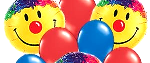 DZIEŃ DZIECKA 31.05.2015 - WIELKIE GRILLOWANIE- BRUNCH RODZINNY W FORMIE PIKNIKU Z OKAZJI DNIA DZIECKA 31.05.2015 W WILLI ZAGÓRZE POD WARSZAWĄ (SULEJÓWEK, HALINÓW, OKUNIEW)